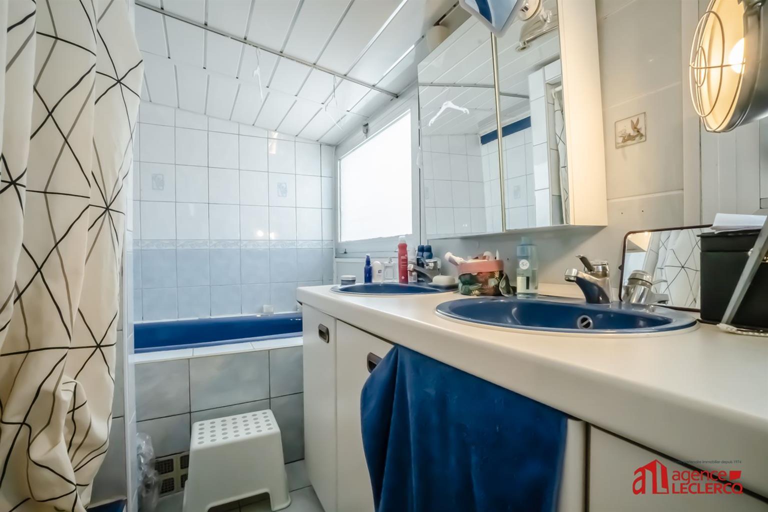 Maison - Tournai Warchin - #4456714-14