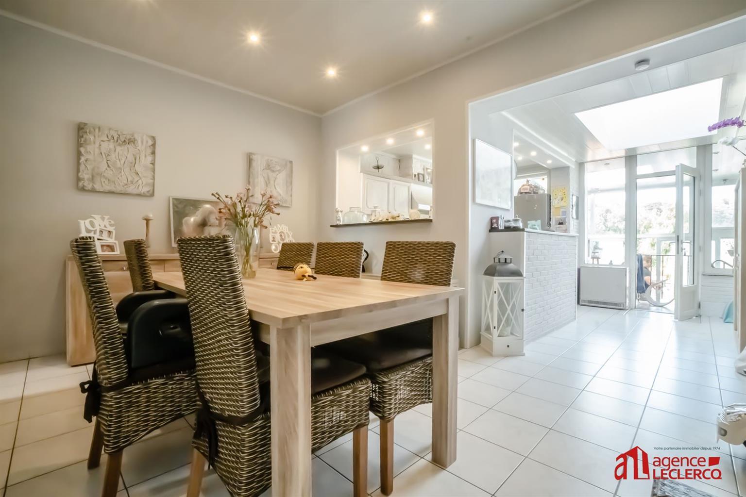 Maison - Tournai Warchin - #4456714-0