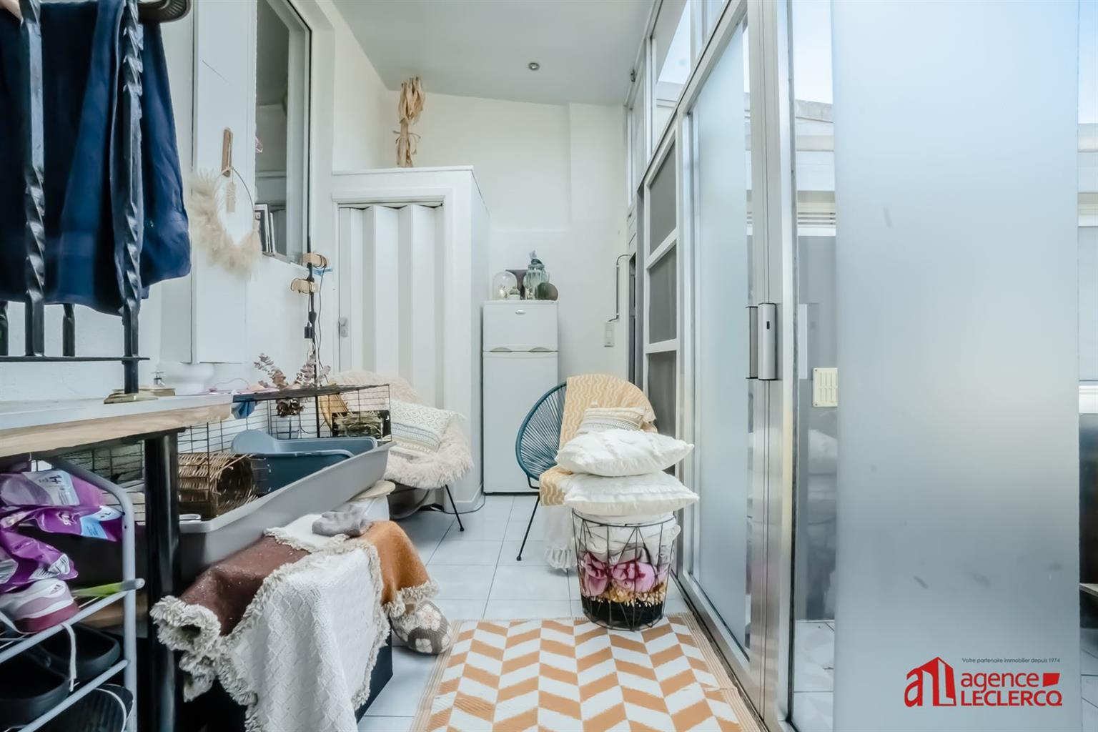 Maison - Tournai Warchin - #4456714-13