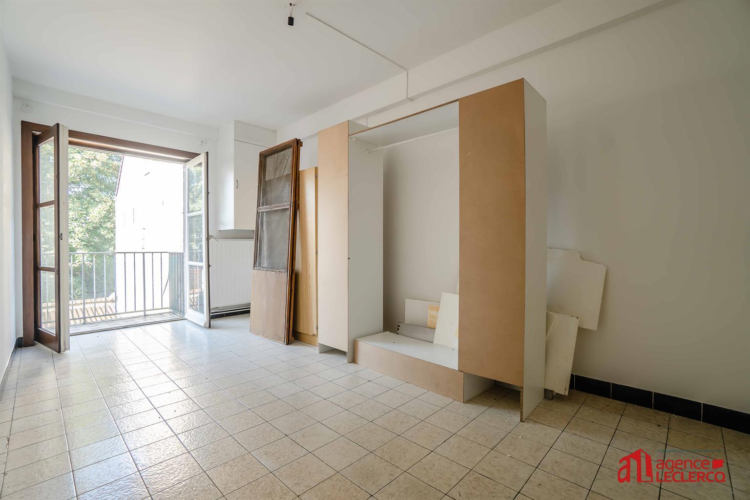 Appartement - Tournai - #4500815-13