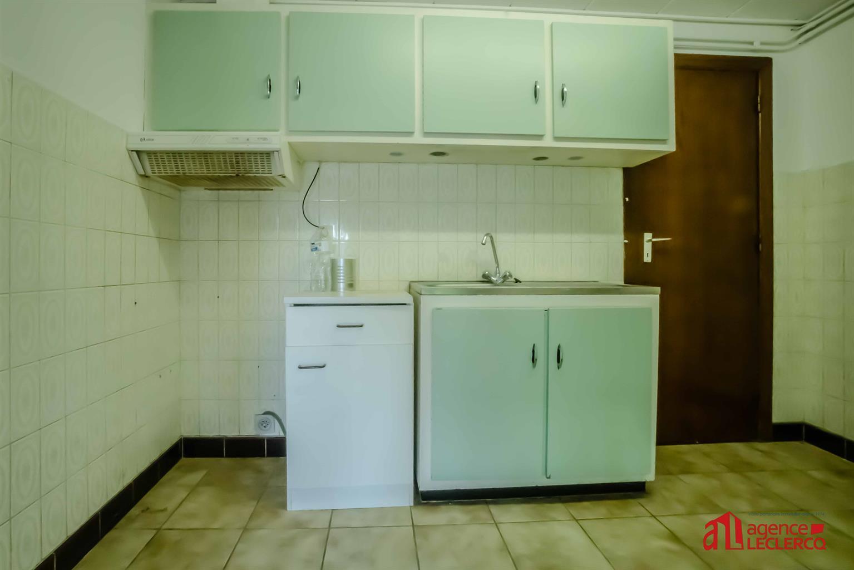 Appartement - Tournai - #4500815-5