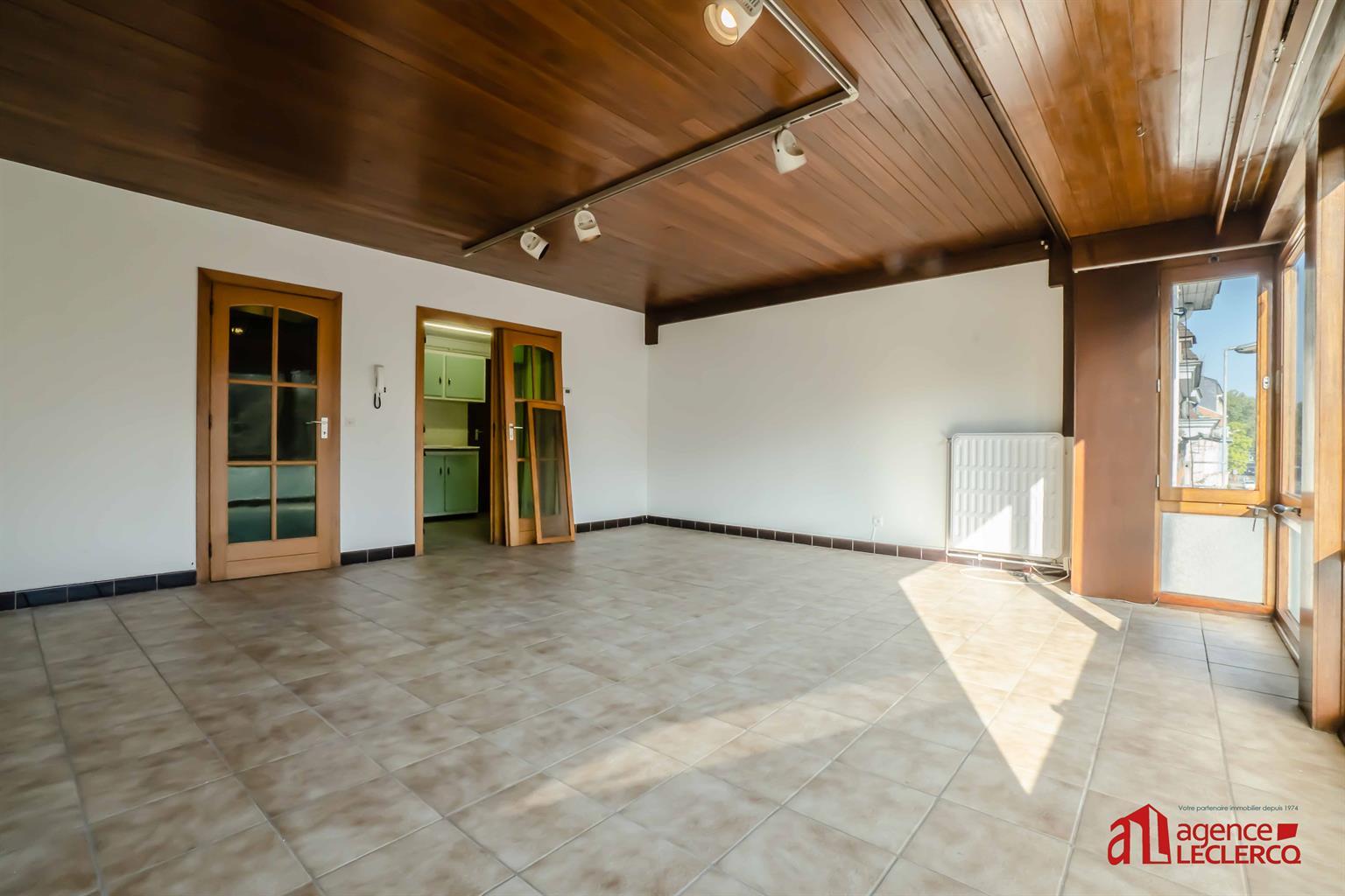 Appartement - Tournai - #4500815-2