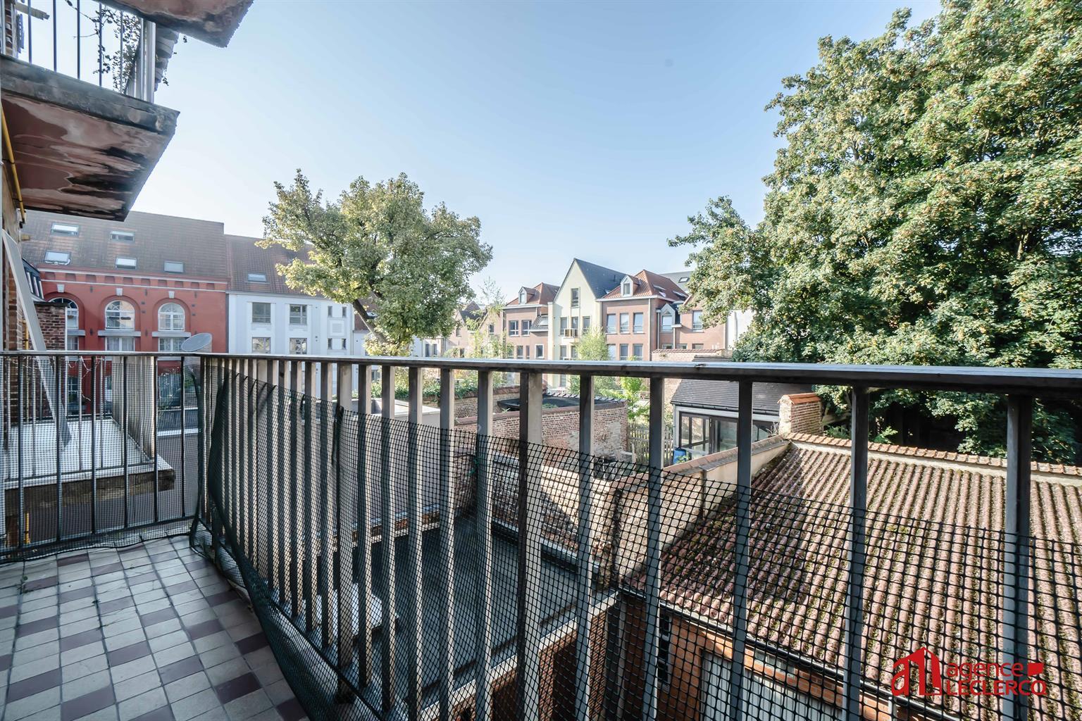 Appartement - Tournai - #4500815-16