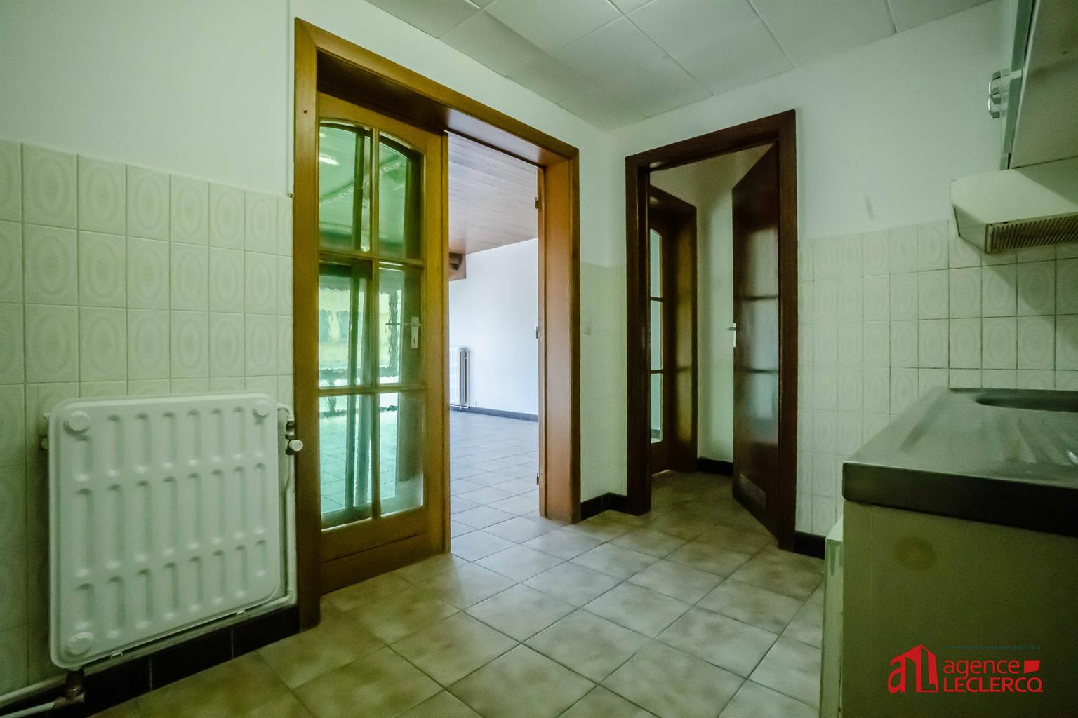 Appartement - Tournai - #4500815-6