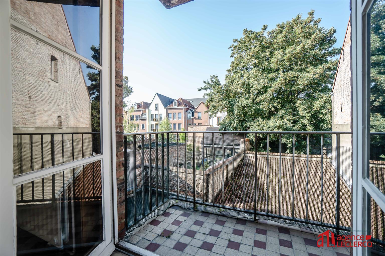 Appartement - Tournai - #4500815-17