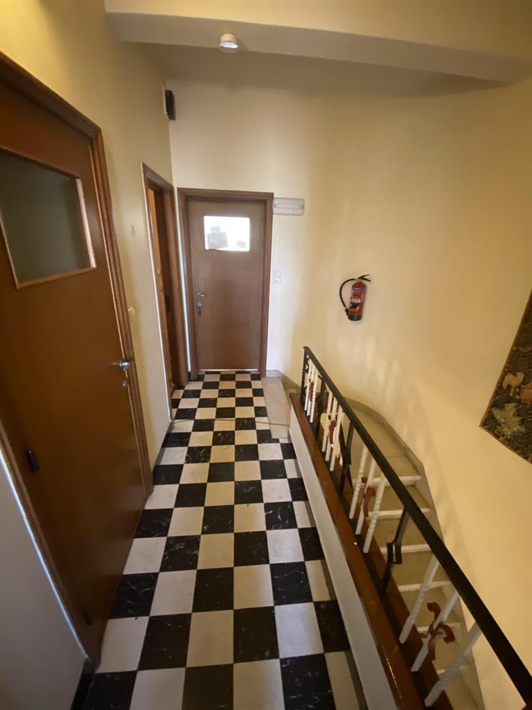 Maison - Tournai - #4512192-12