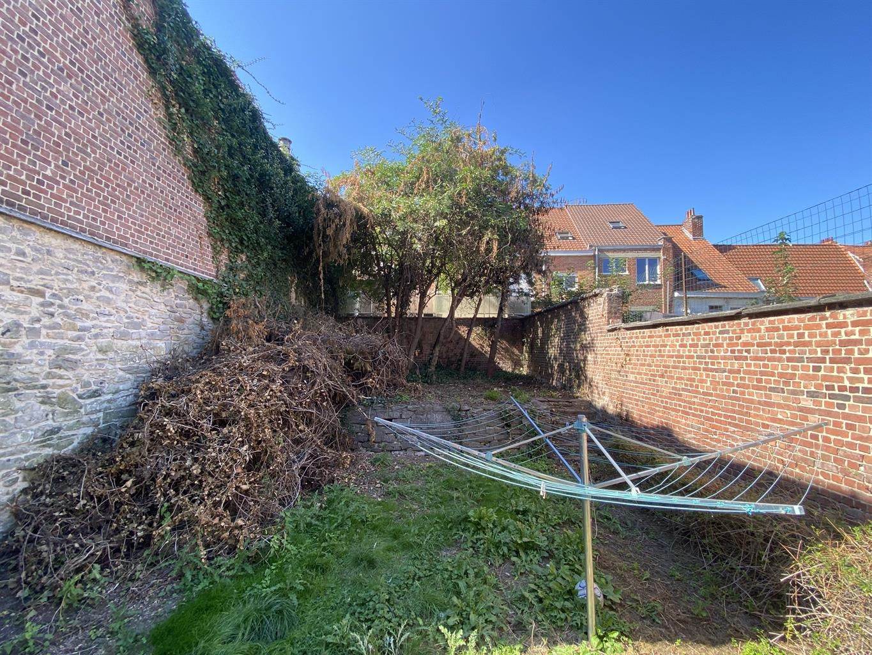 Maison - Tournai - #4512192-3