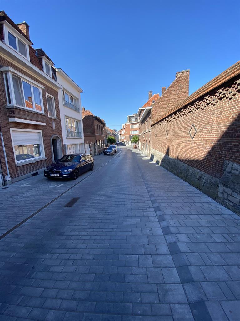Maison - Tournai - #4512192-18