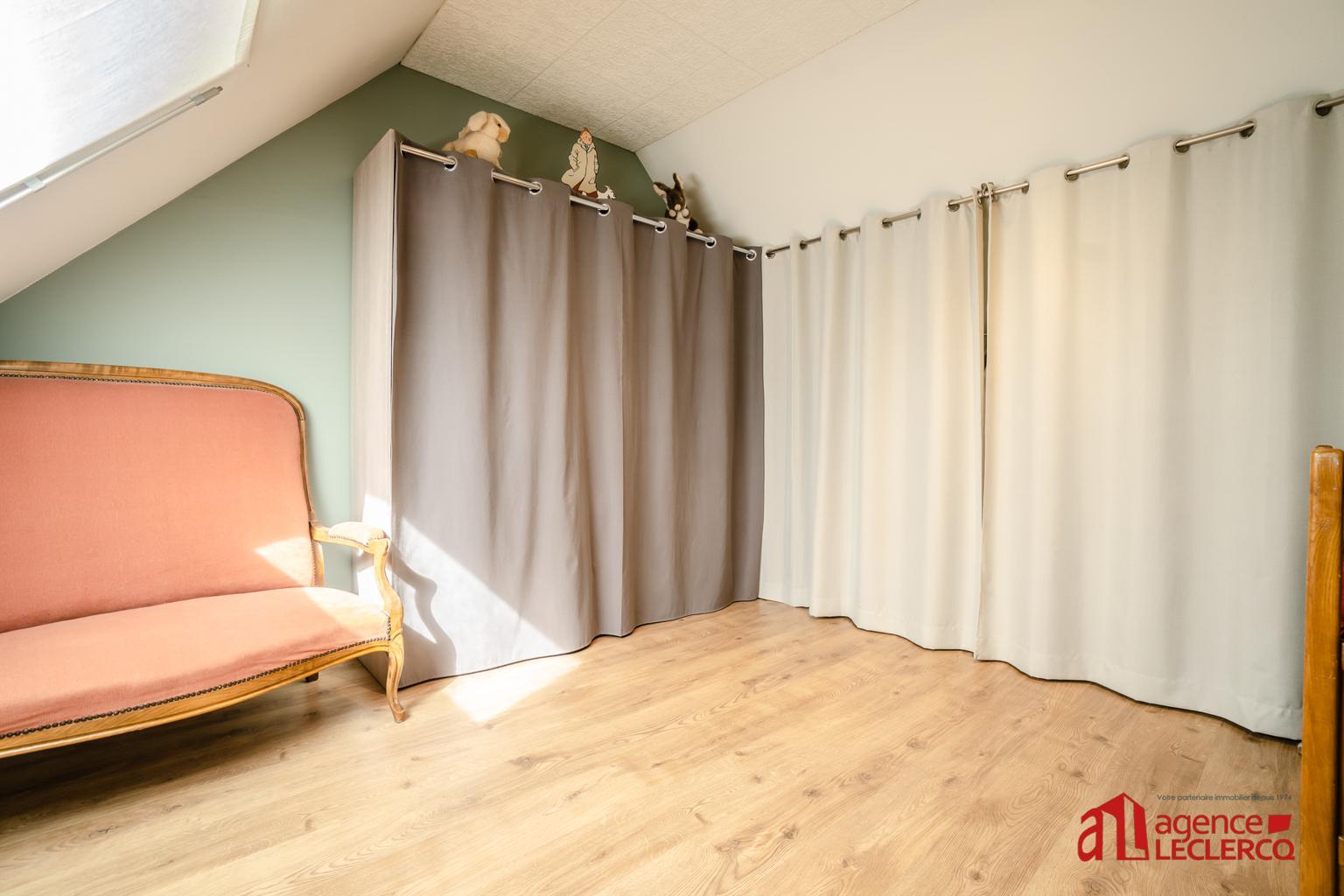 Maison - Tournai Ramegnies-Chin - #4517289-26