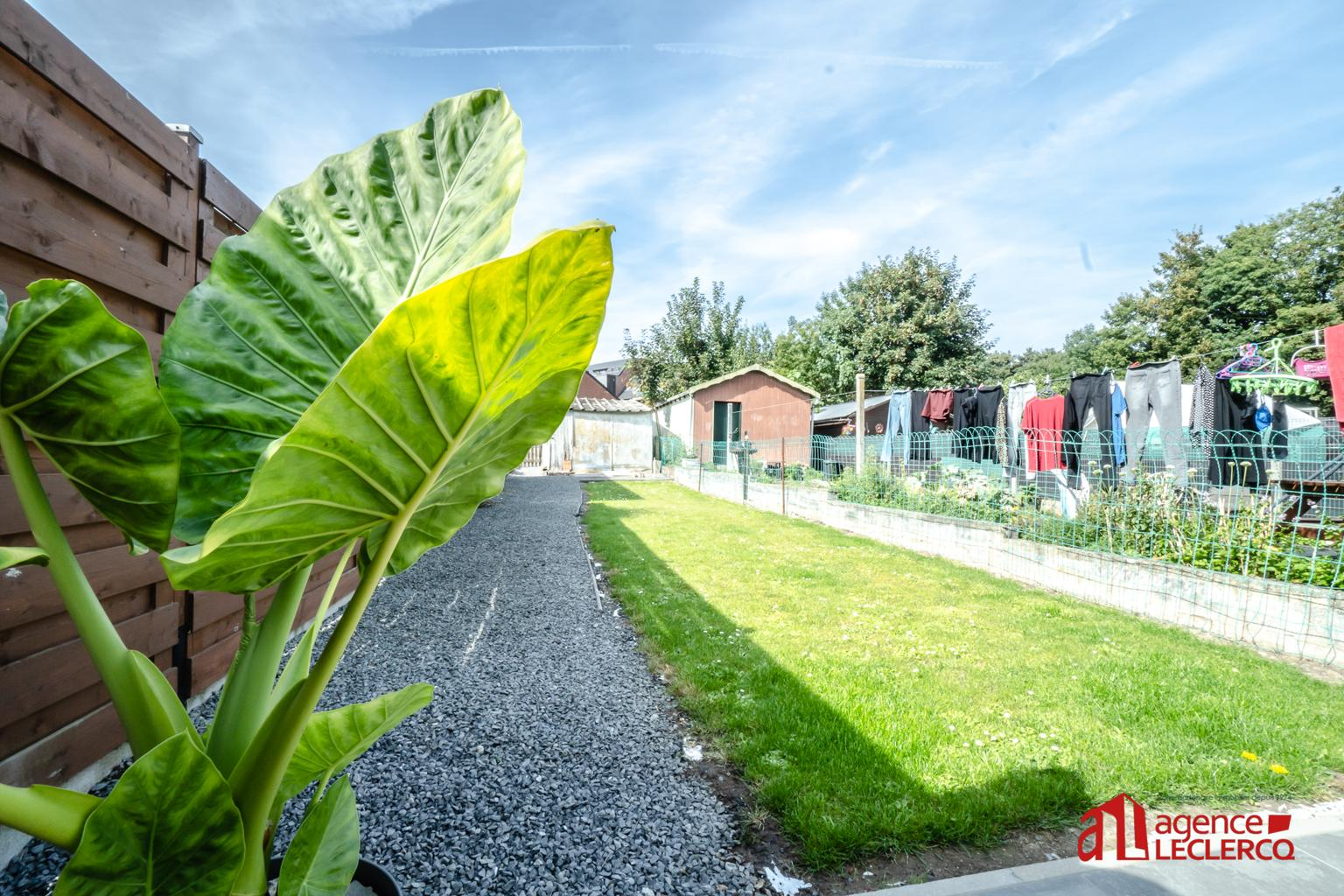 Maison - Tournai - #4518420-22