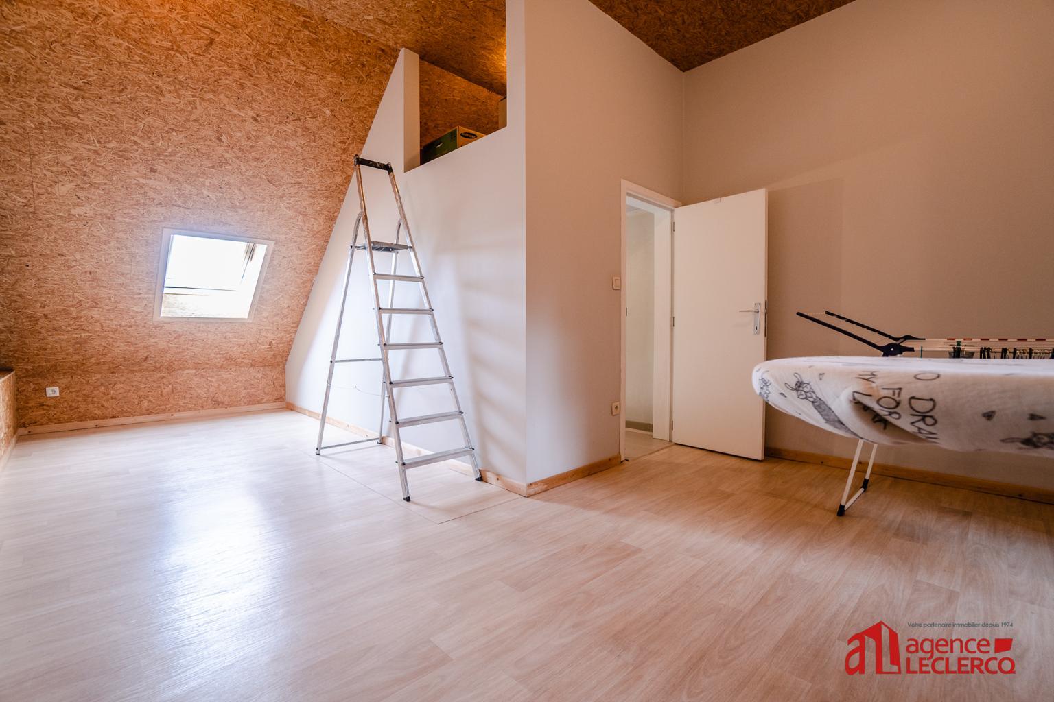 Maison - Tournai - #4518420-19