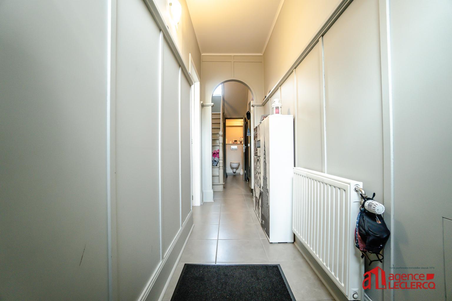 Maison - Tournai - #4518420-1