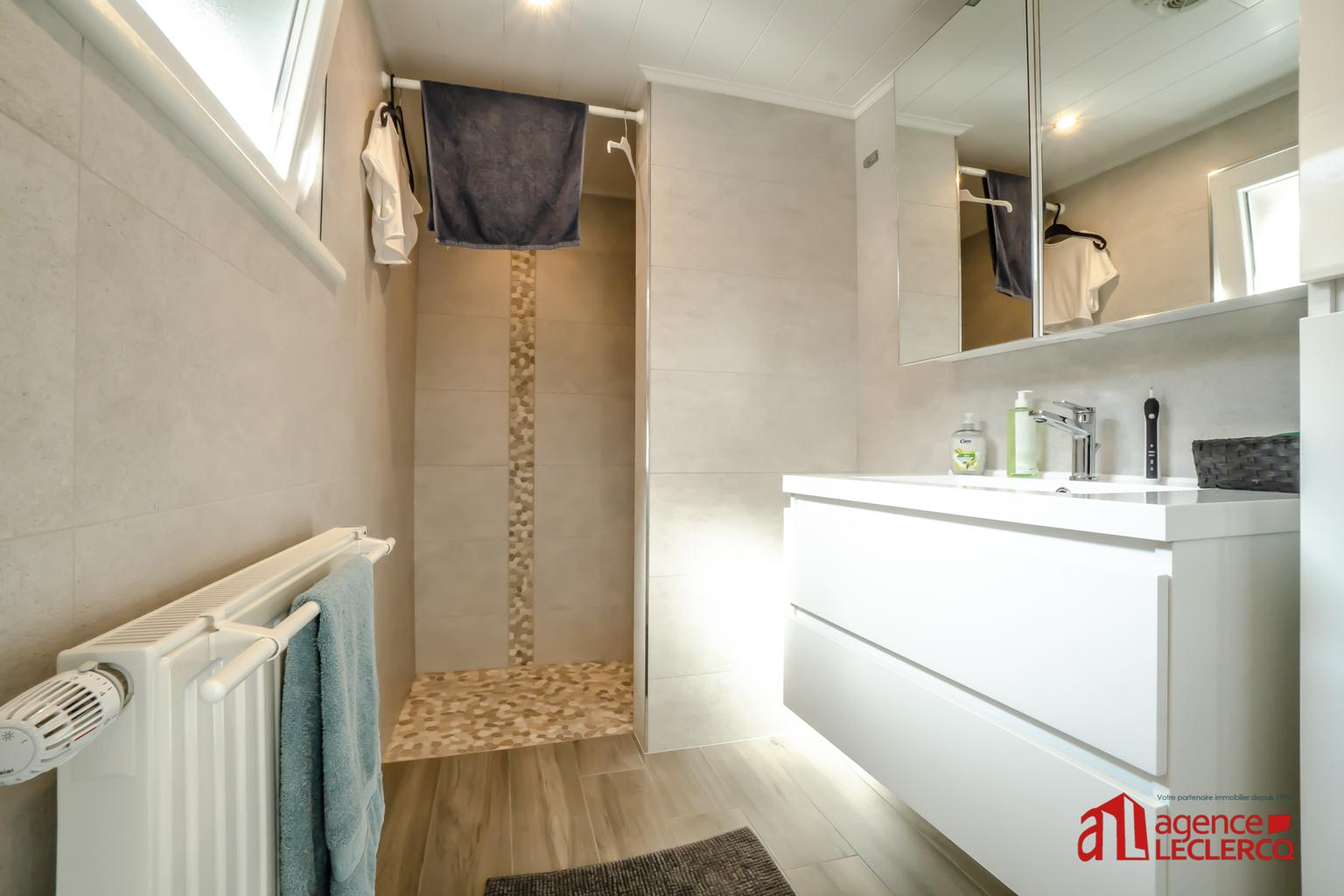 Maison - Tournai - #4518420-10
