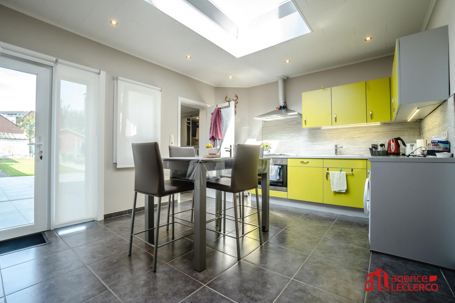 Maison - Tournai - #4518420-6