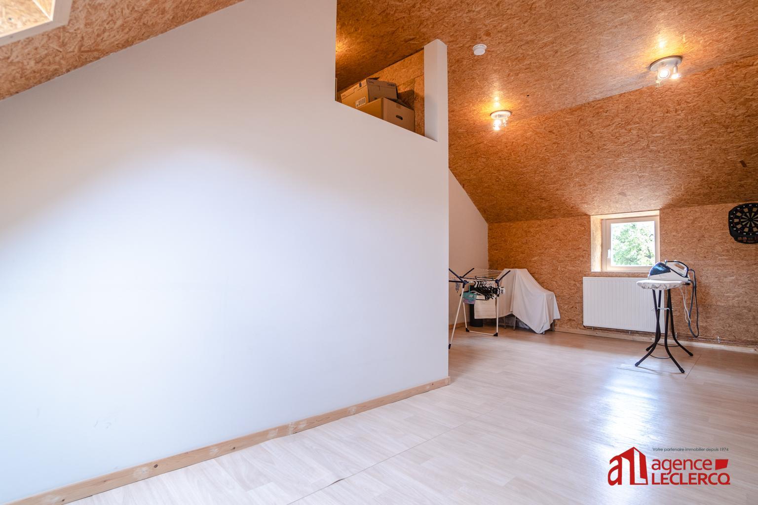 Maison - Tournai - #4518420-18
