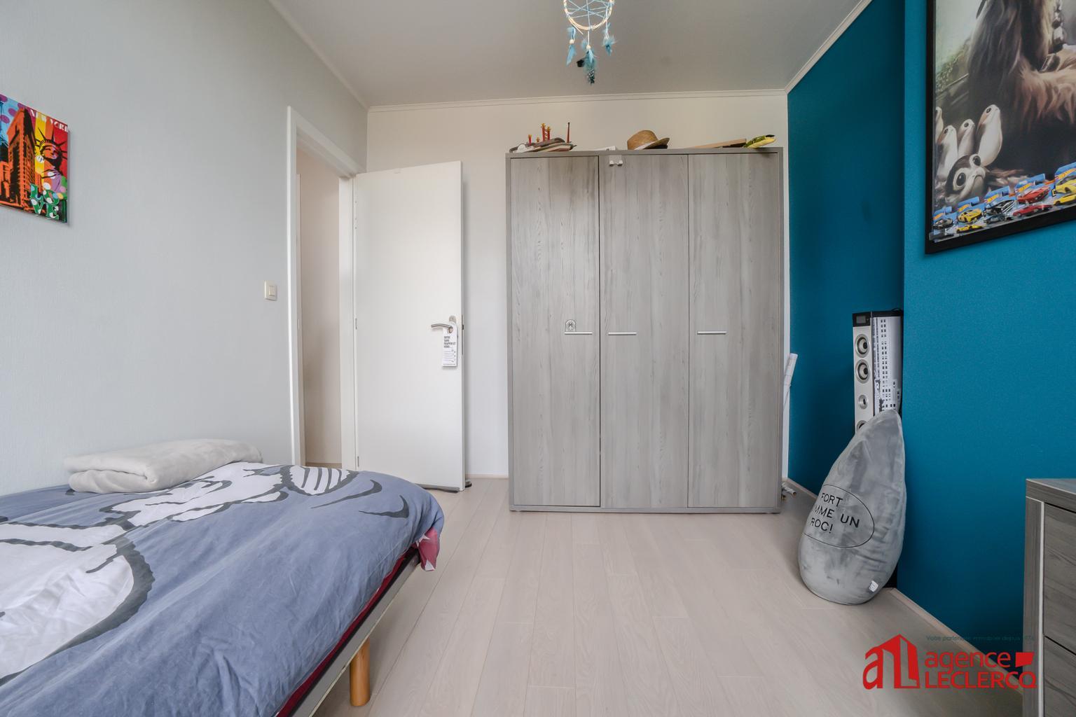 Maison - Tournai - #4518420-16