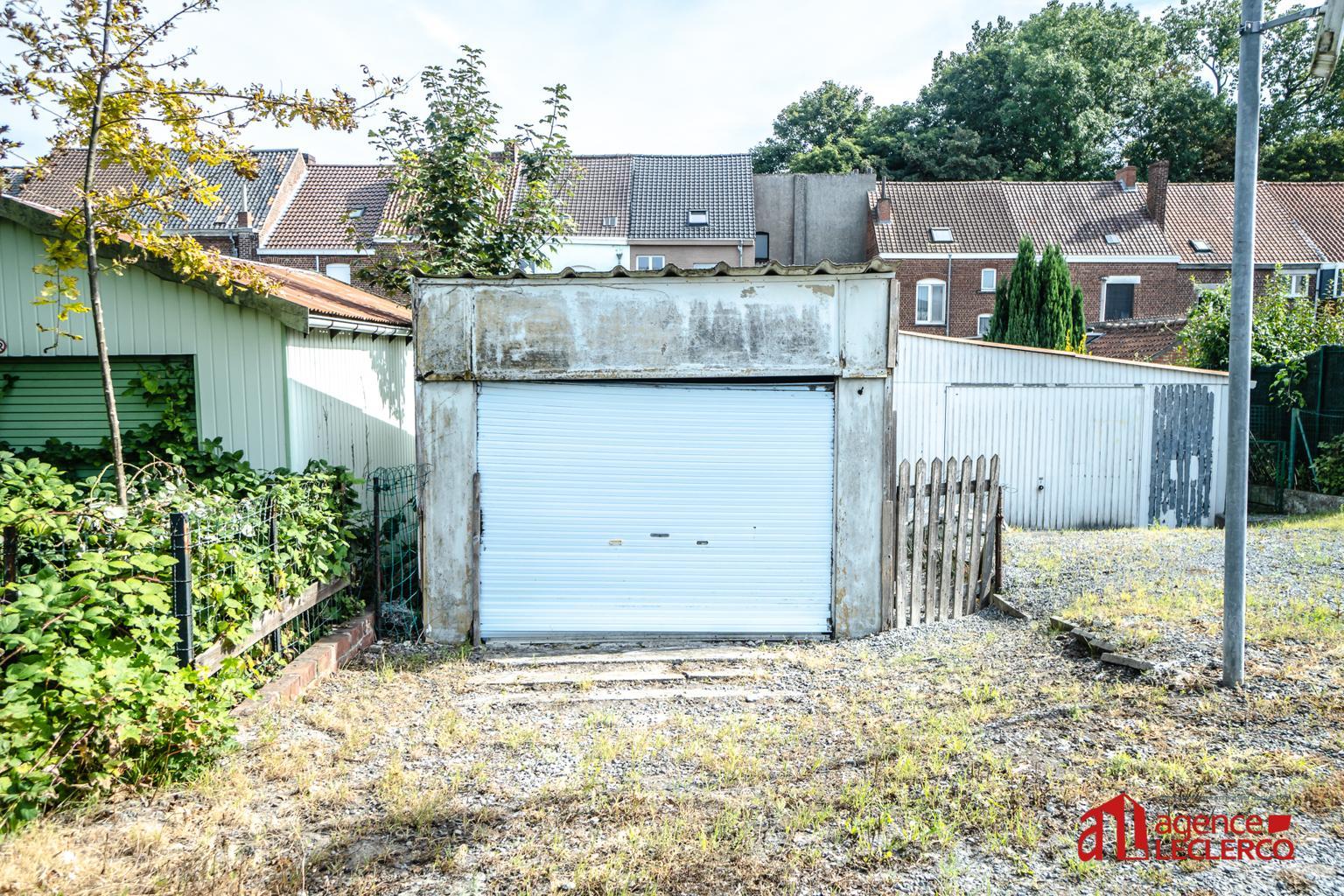 Maison - Tournai - #4518420-23