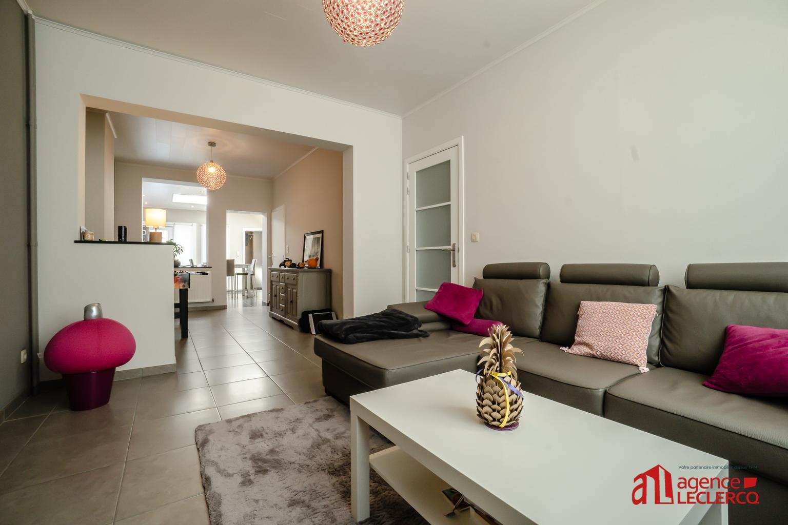 Maison - Tournai - #4518420-3