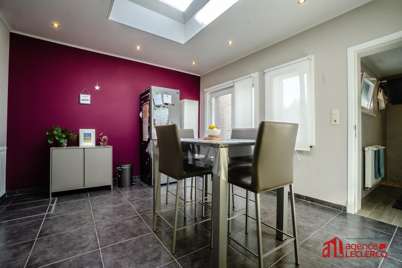 Maison - Tournai - #4518420-7