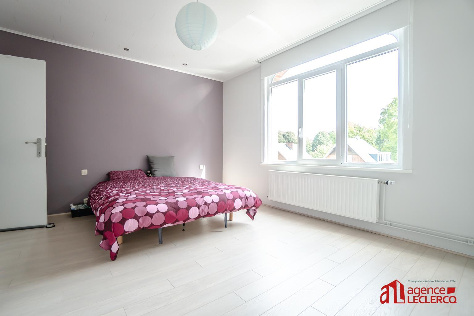 Maison - Tournai - #4518420-13