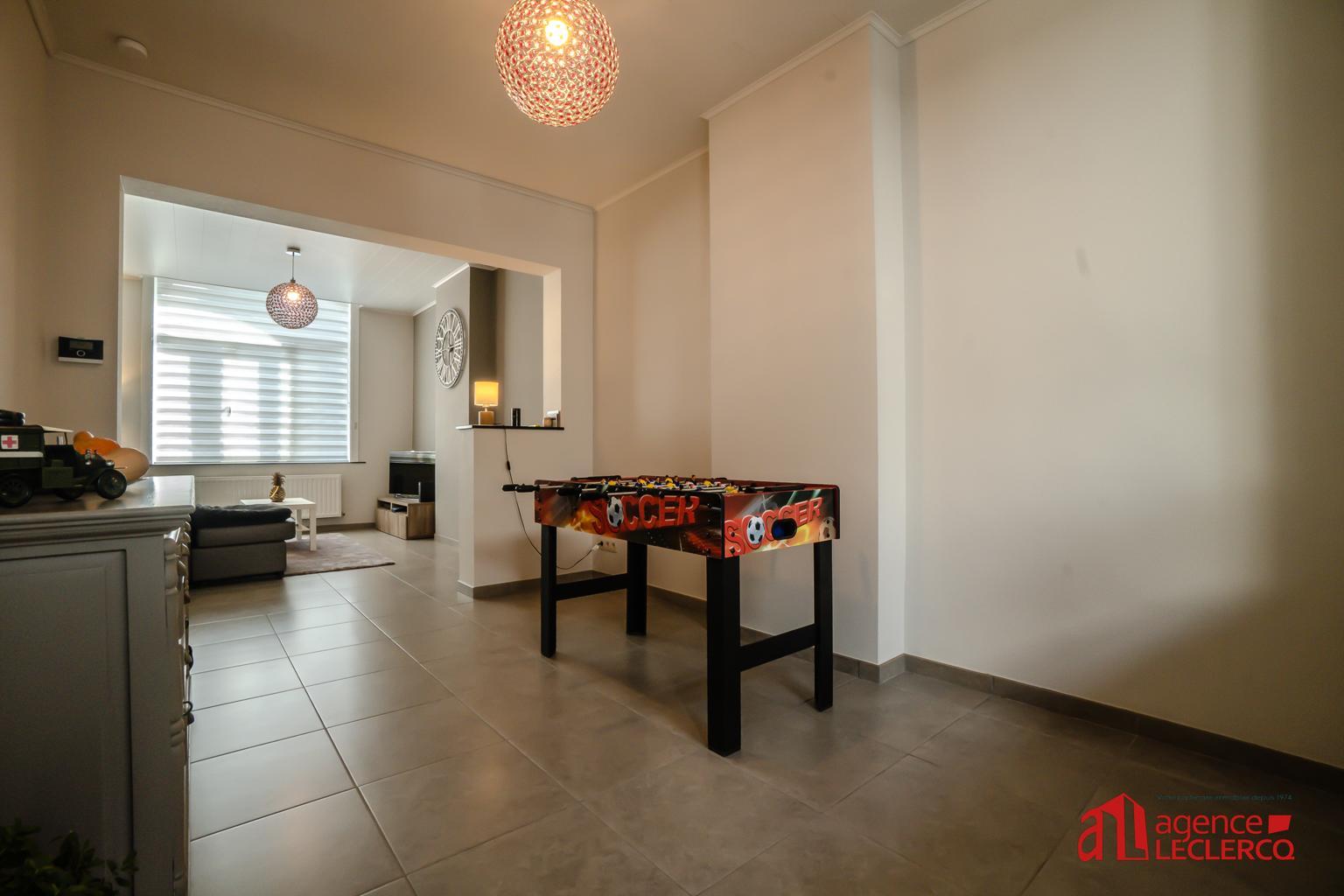 Maison - Tournai - #4518420-4