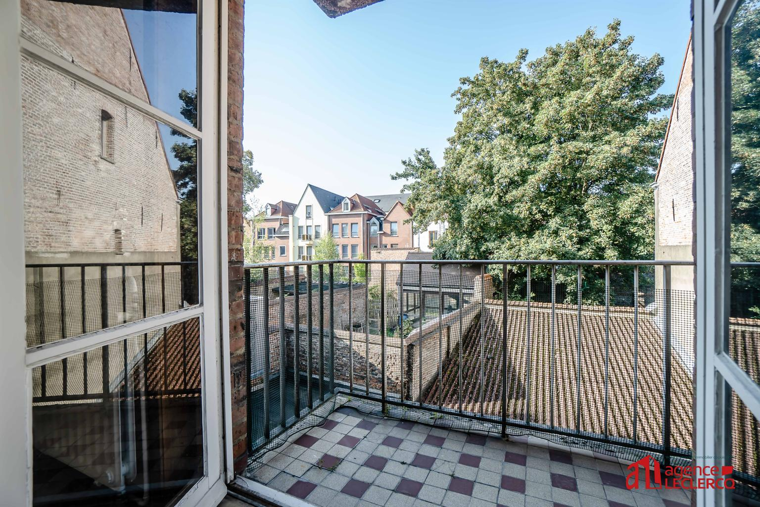 Appartement - Tournai - #4521519-16
