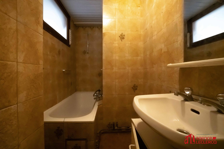 Appartement - Tournai - #4521519-9