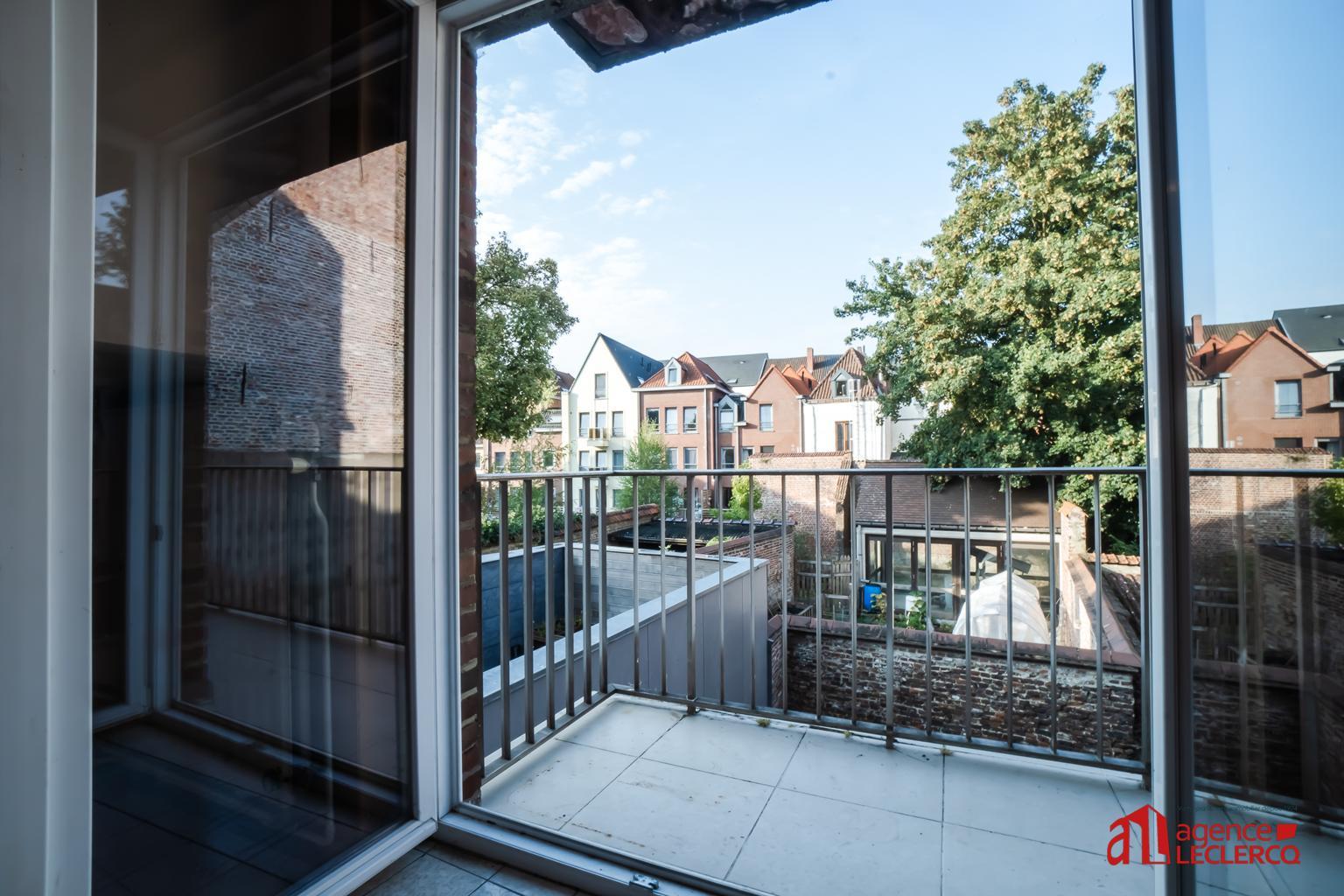 Appartement - Tournai - #4521519-17