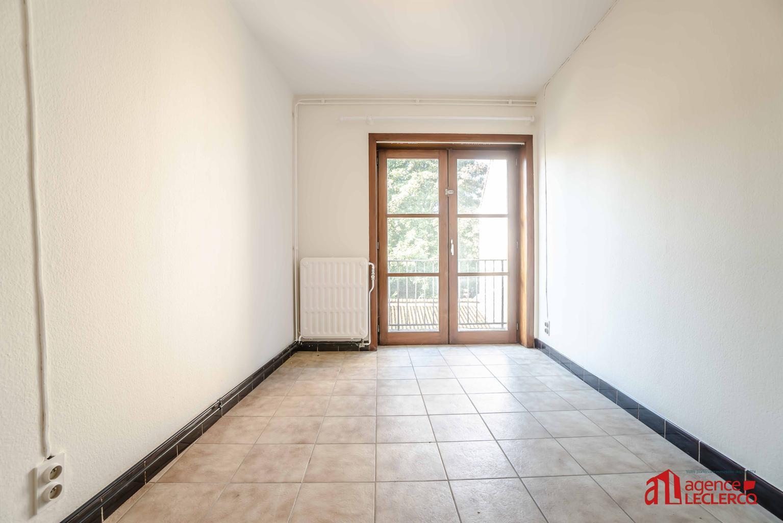 Appartement - Tournai - #4521519-11