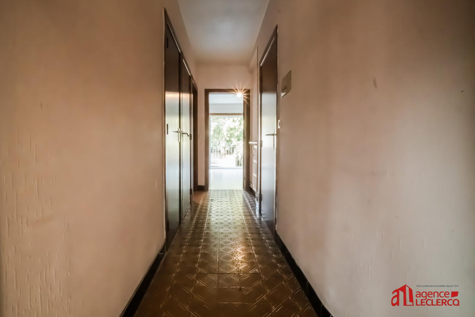 Appartement - Tournai - #4521519-8