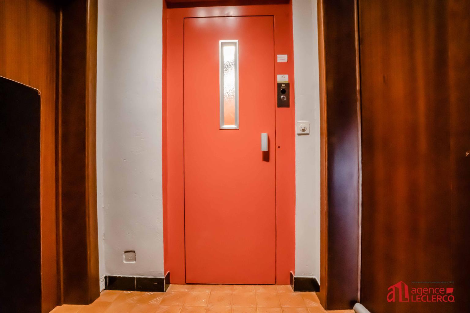 Appartement - Tournai - #4521519-18