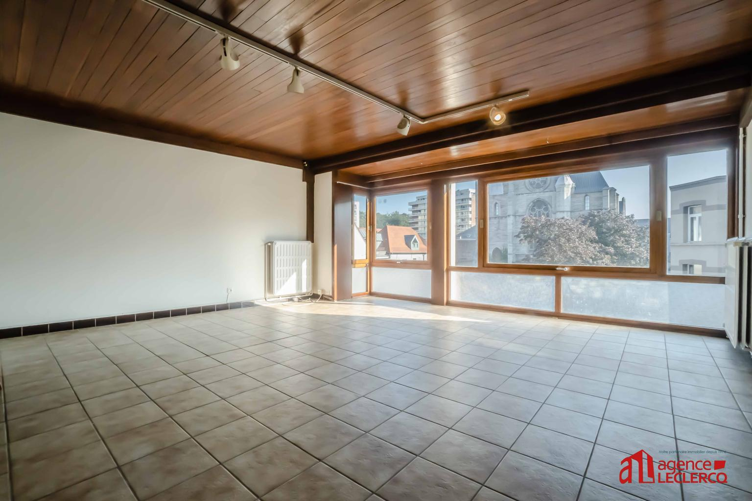 Appartement - Tournai - #4521519-2