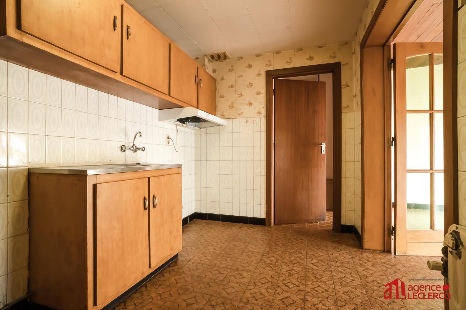 Appartement - Tournai - #4521519-6