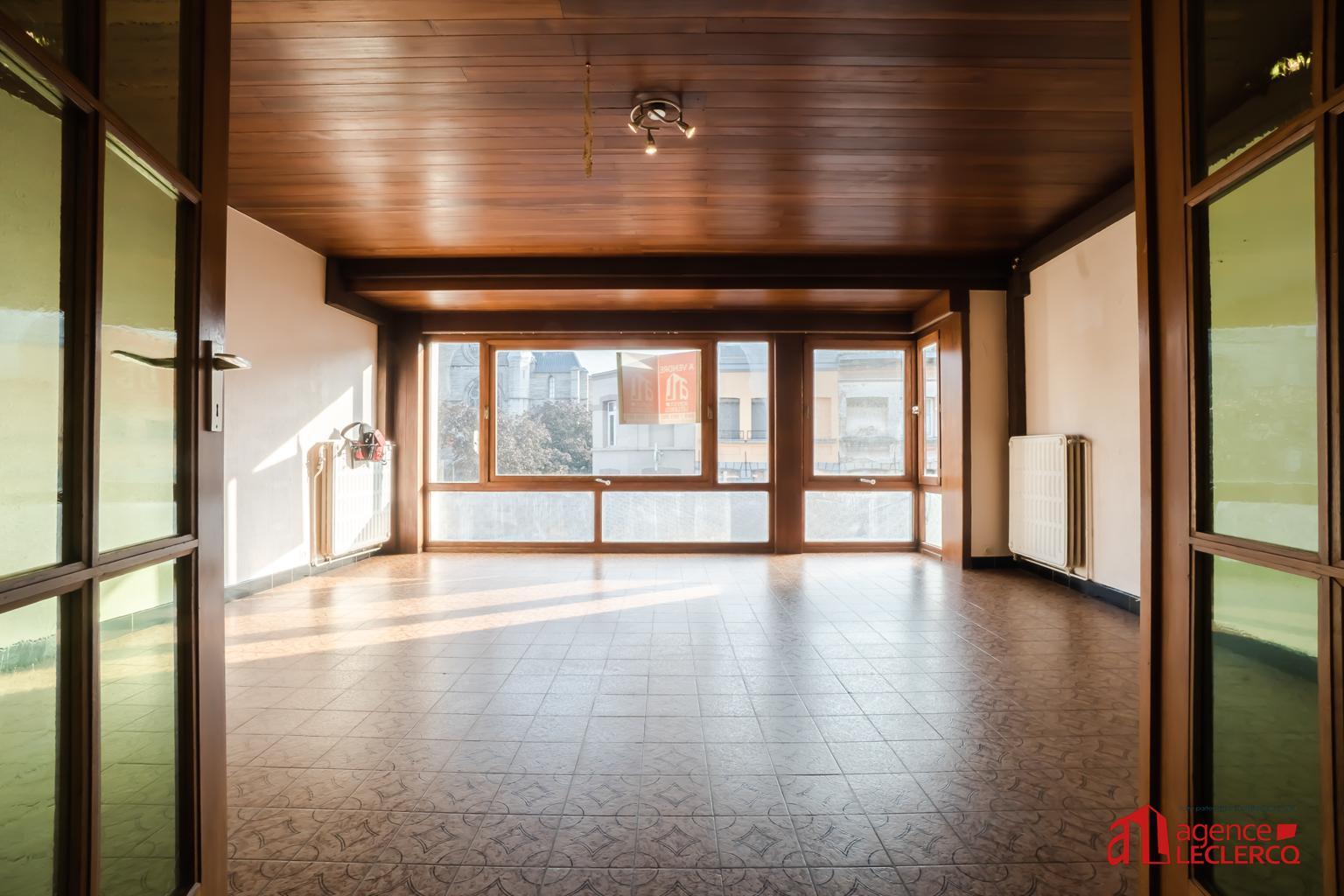 Appartement - Tournai - #4521519-4