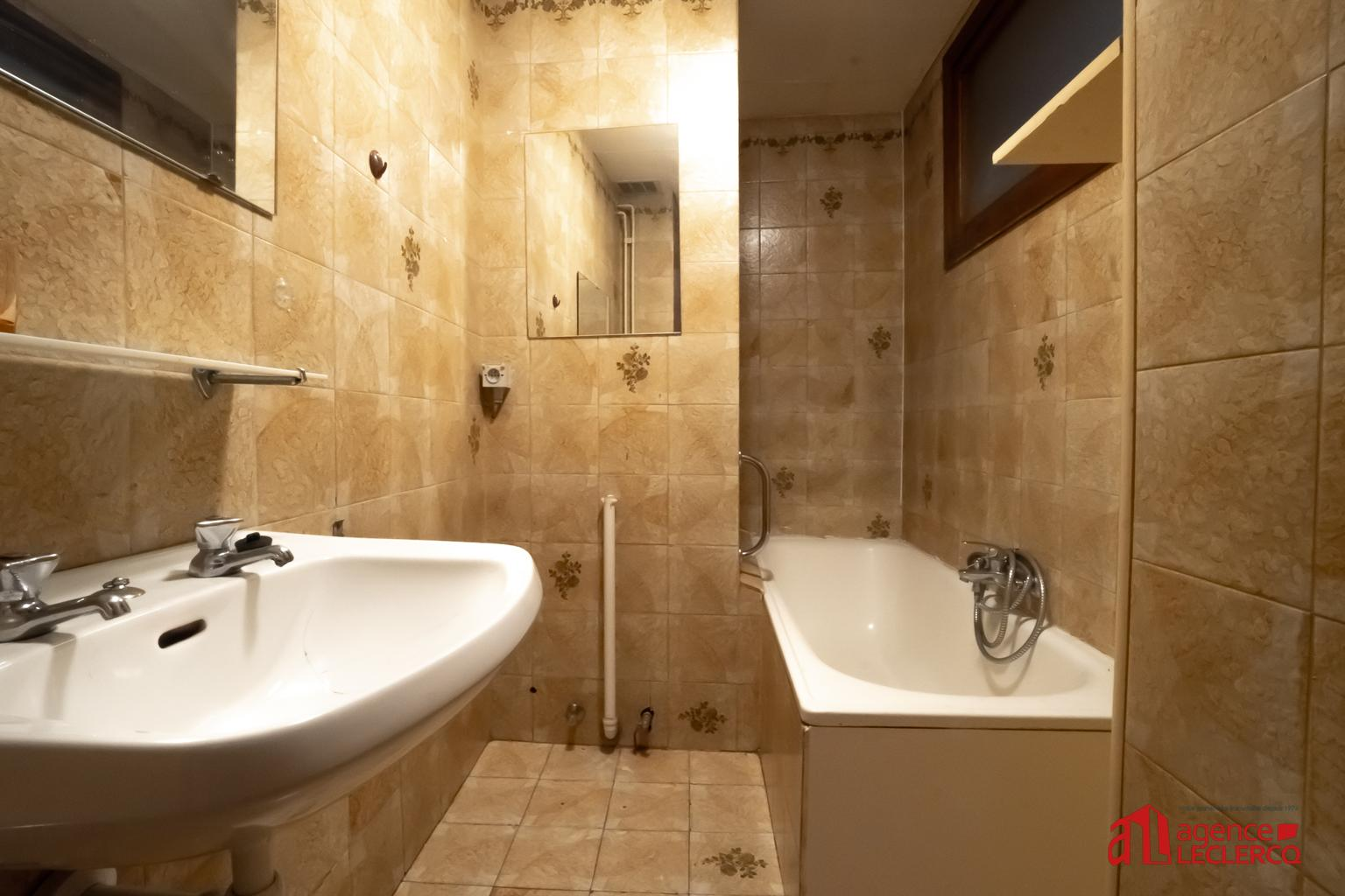 Appartement - Tournai - #4521519-10
