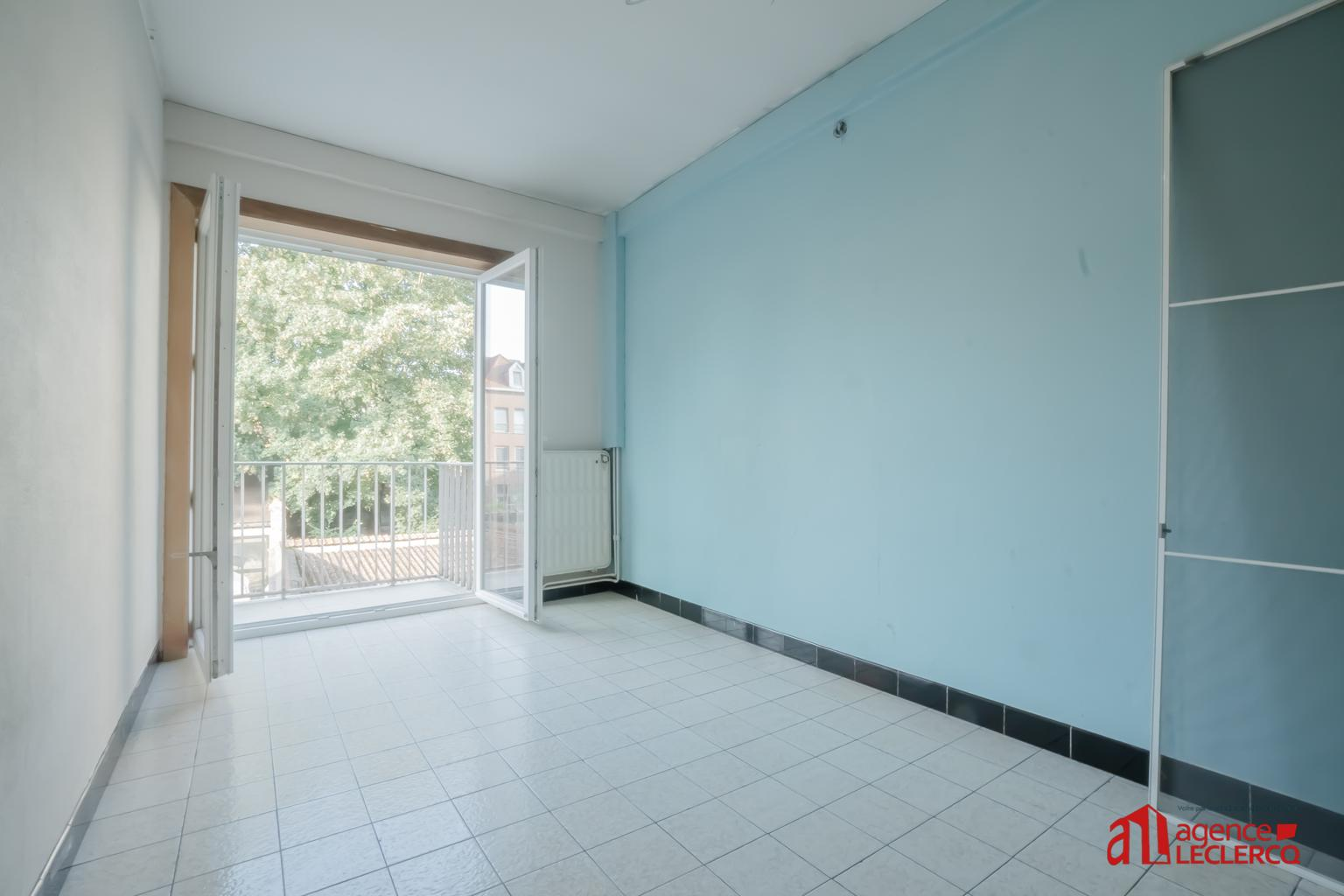 Appartement - Tournai - #4521519-15
