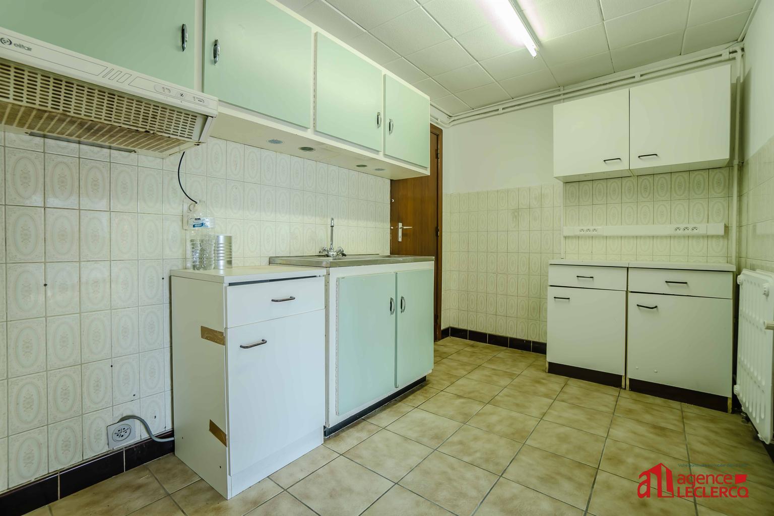 Appartement - Tournai - #4521519-5