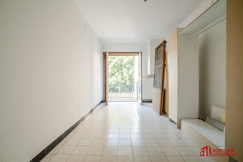 Appartement - Tournai - #4521519-12