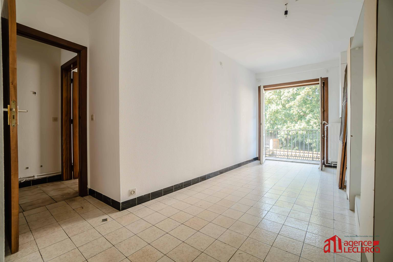Appartement - Tournai - #4521519-13