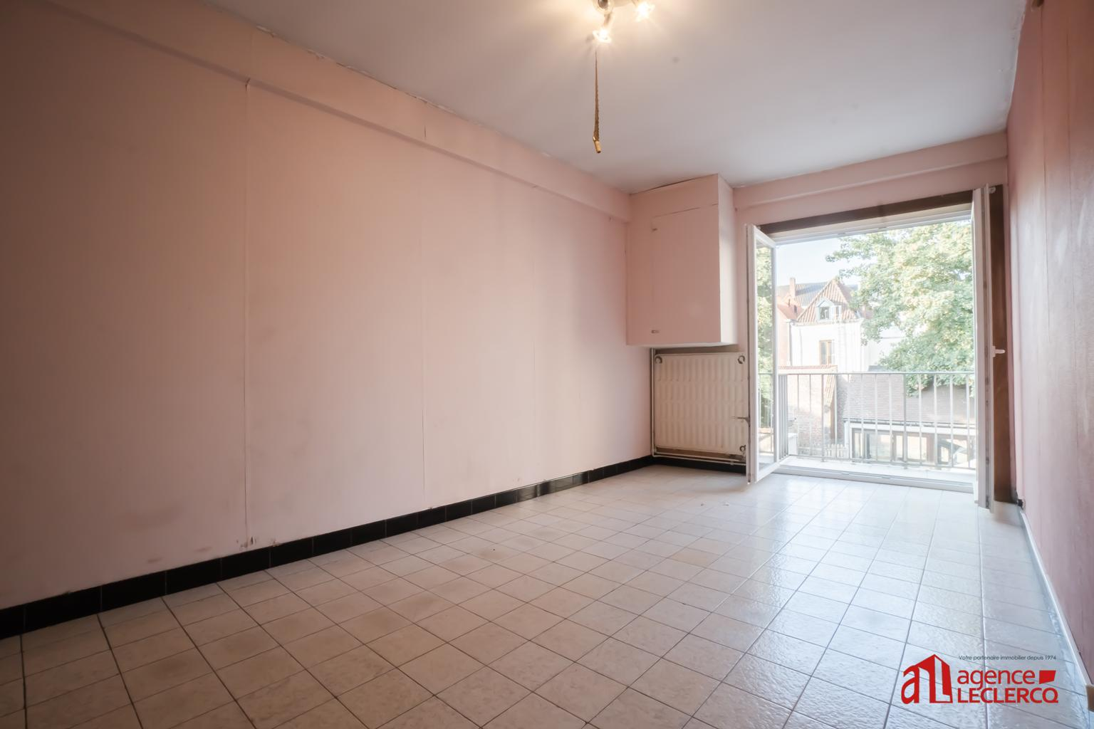 Appartement - Tournai - #4521519-14