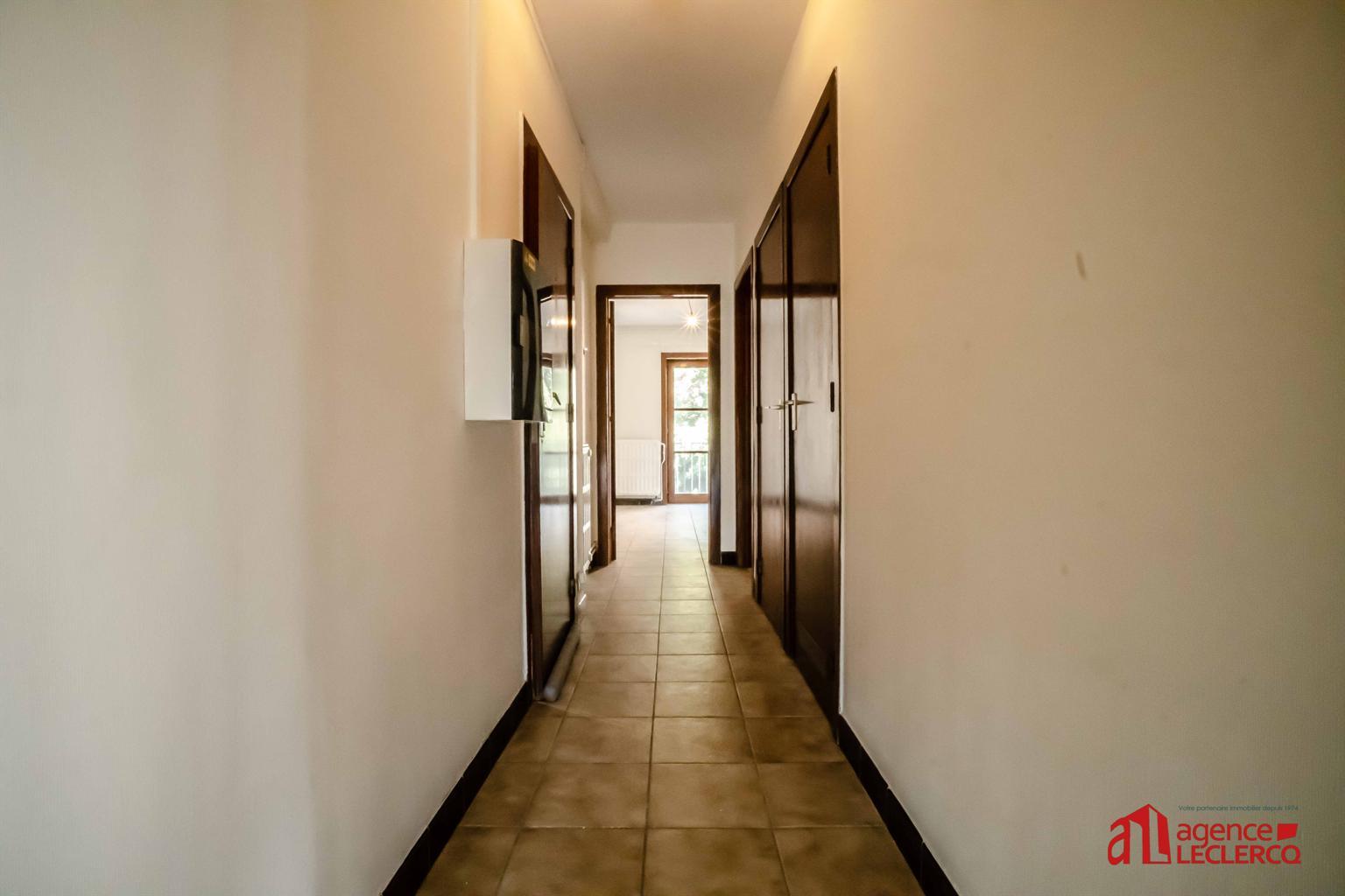Appartement - Tournai - #4521519-7