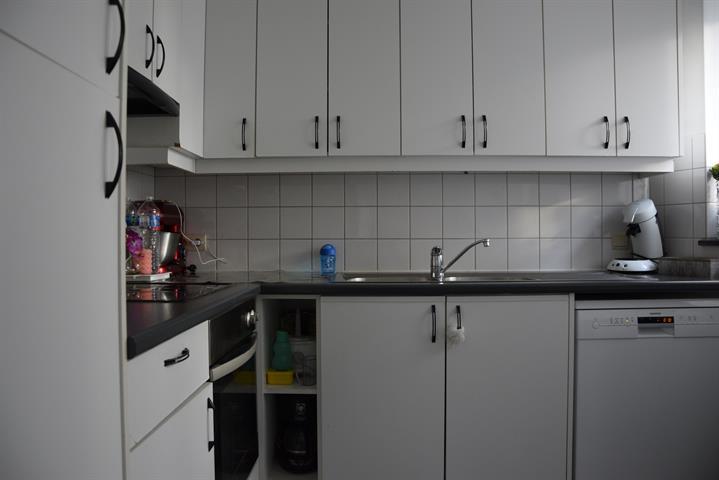 Appartement te koop in Hemiksem