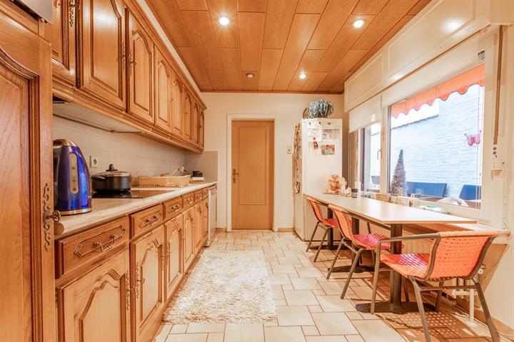Huis te koop in Niel