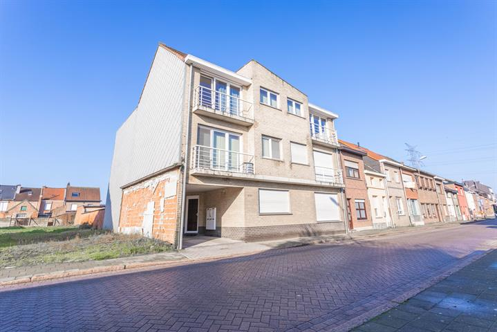 Appartement te koop in Niel