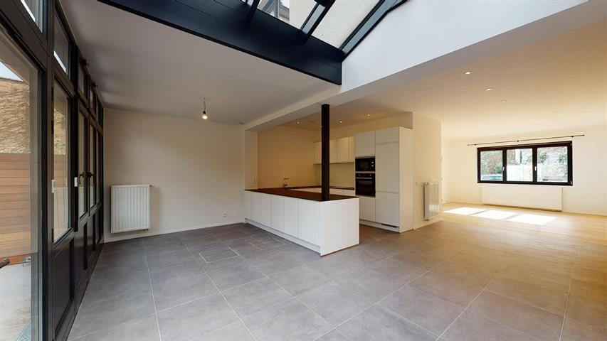 House - Watermael-Boitsfort - #4004054-4