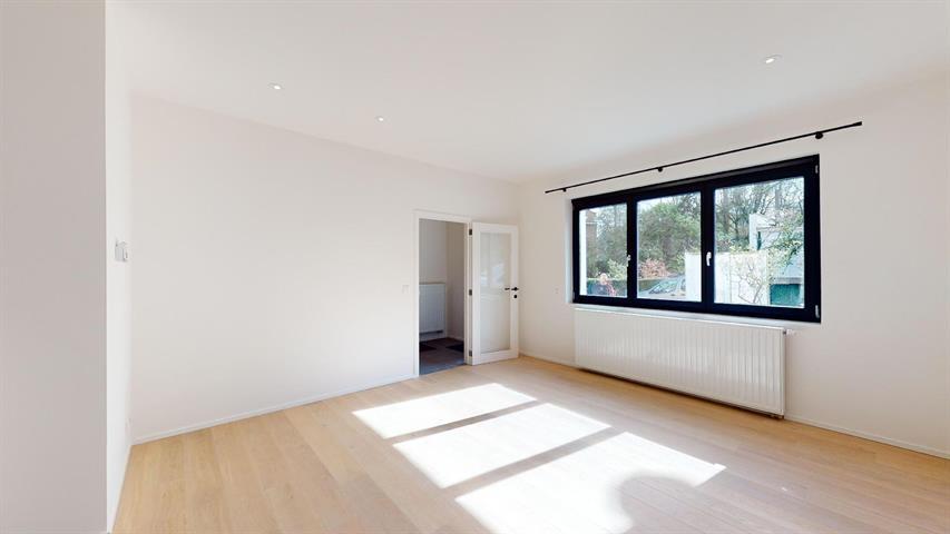 House - Watermael-Boitsfort - #4004054-6