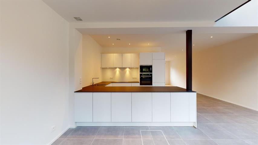 House - Watermael-Boitsfort - #4004054-2