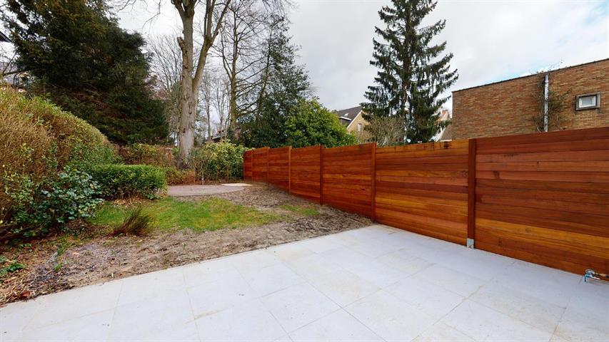 House - Watermael-Boitsfort - #4004054-18