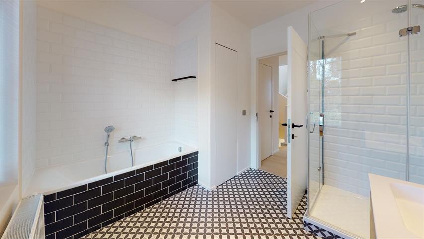 House - Watermael-Boitsfort - #4004054-10