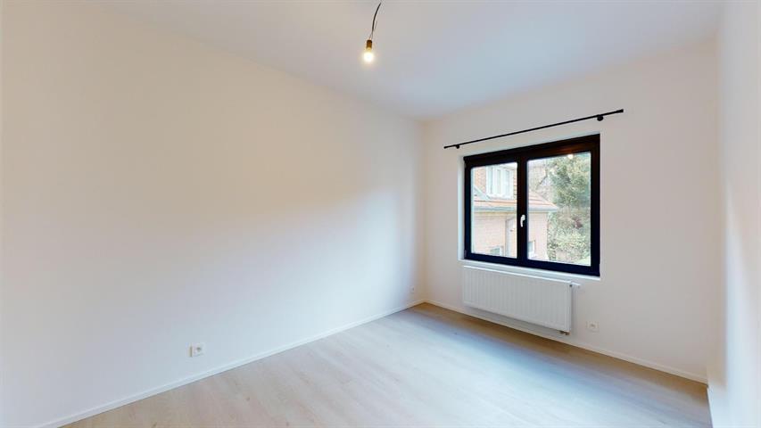 House - Watermael-Boitsfort - #4004054-9